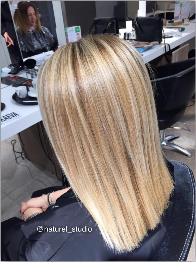 окрашивание волос вуалью фото рисунков